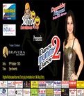 Sunny Entertainment Group Presents Dance Mummy Dance - 2 with Deepshikha Nagpal